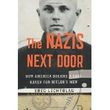 Nazis next door